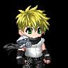 Xth Angel 's avatar