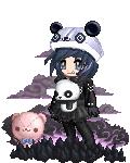 please save the Pandas