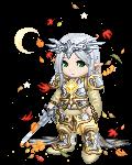 Celeborn Lord 0f Lorien