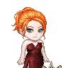 vampir maiden_17's avatar