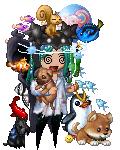 Donitaaaa's avatar