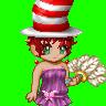 Xanthfreack14's avatar