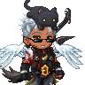 [Dealer_Of_Fate]'s avatar