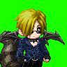 Earths Angel's avatar