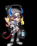 -DJHorlicksAis-'s avatar