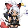 iiRawr_Panda's avatar