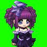 sannika's avatar