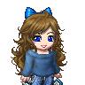 Sassybq1's avatar