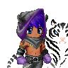 LilRascal Rico's avatar