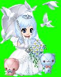 candy_virgin's avatar