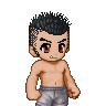 Drakul7887's avatar
