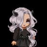 dassit's avatar