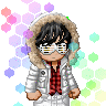jay fizzle101's avatar