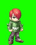 wulf38's avatar