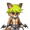Aramaki mew's avatar