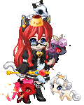 AmeliaParadox's avatar