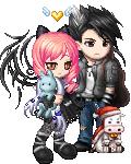 Phaexlara's avatar