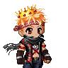 Mr Killer 46's avatar