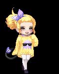 ambie-darling's avatar