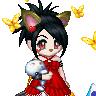 XxMusic_Lover1234xX's avatar