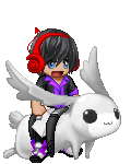 zZ-shatter-Zz's avatar