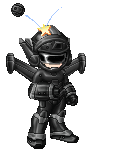 boushou ken's avatar