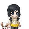 xXxEmilyOliviaCullenxXx's avatar