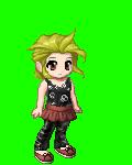 may14785's avatar