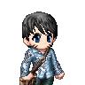 koo_geek's avatar
