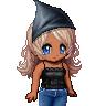 lil_lover_128's avatar