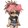 HisTastiePop-'s avatar