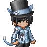 iMonsterAddiction's avatar