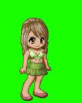 Encore Twirler's avatar
