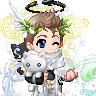 Pandigglies's avatar