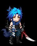 Riles Wolf