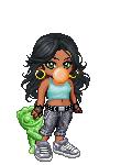 Yasmin1011's avatar