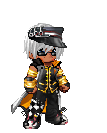 -IncorrectPerfection-'s avatar