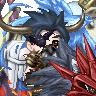 ChaosGodWolf's avatar