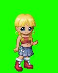 lepa's avatar