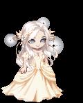 Misha Ayudaietsuu's avatar