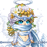 Burrberry's avatar