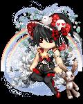 Shiko_Kiryu