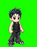 Xx_Leingod_xX's avatar