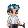 HeadphoneJack's avatar