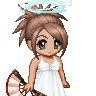 Skiba5's avatar