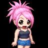 BabyLeopard's avatar