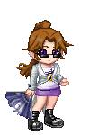 Raayu's avatar