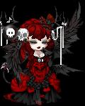 YukiChan7616's avatar