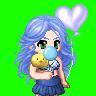 iluvsex12020's avatar