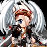 Renny X3's avatar